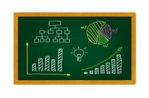 chalkboard-business