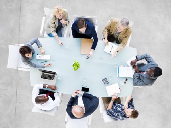 business-meeting-rawpixel-shutterstock-e1417662800170